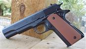 DAISY Air Gun/Pellet Gun/BB Gun 1911BB PISTOL